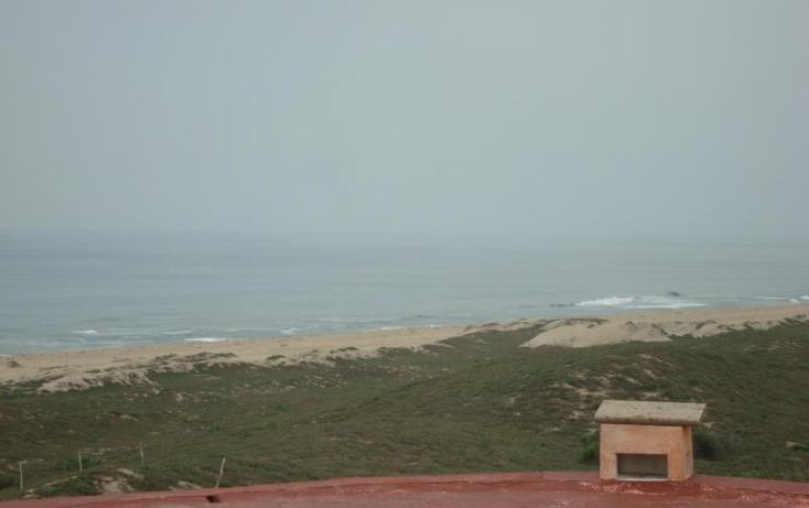 Foto de terreno habitacional en venta en  1, la gloria, tomatlán, jalisco, 1614710 No. 16