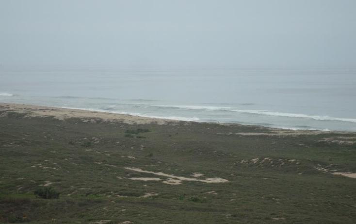 Foto de terreno comercial en venta en  1, la gloria, tomatlán, jalisco, 1649084 No. 09