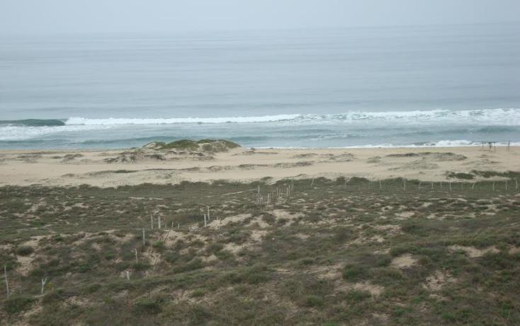 Foto de terreno comercial en venta en  1, la gloria, tomatlán, jalisco, 1649084 No. 17