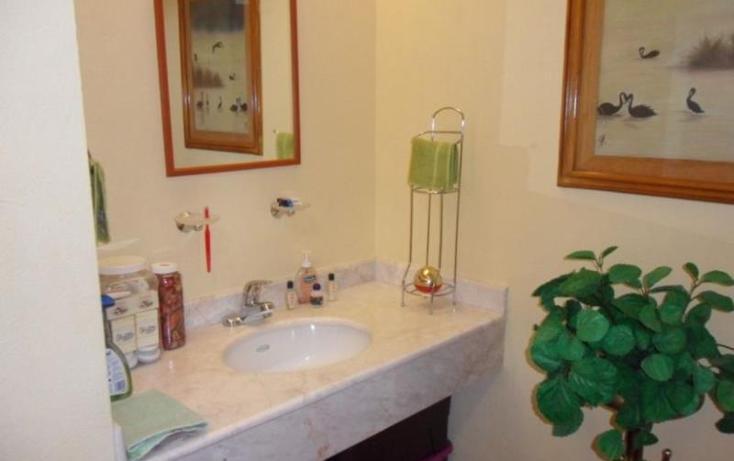Foto de casa en venta en  1, la joya, querétaro, querétaro, 1426457 No. 03