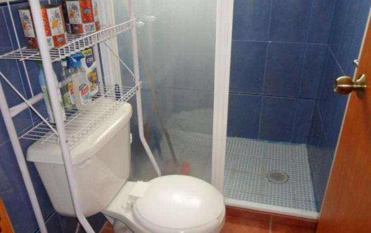 Foto de casa en venta en  1, la joya, querétaro, querétaro, 1426457 No. 08