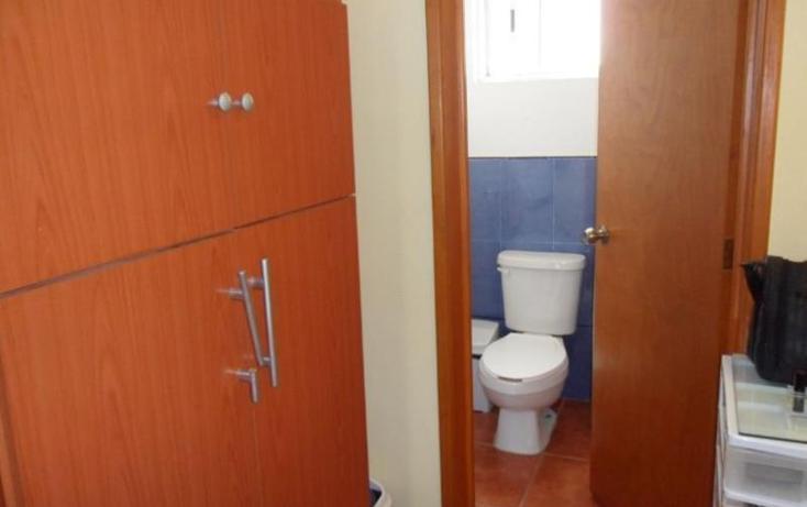 Foto de casa en venta en  1, la joya, querétaro, querétaro, 1426457 No. 12