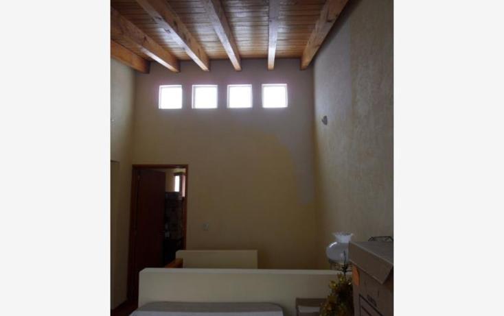 Foto de casa en venta en  1, la joya, querétaro, querétaro, 1426457 No. 13