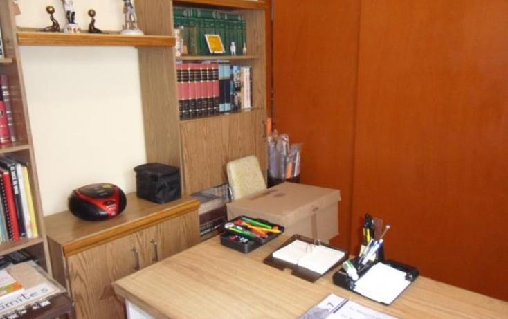 Foto de casa en venta en  1, la joya, querétaro, querétaro, 1426457 No. 15