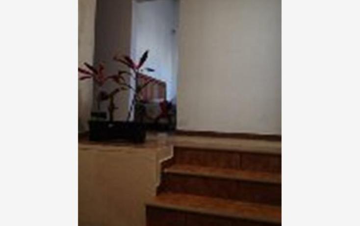 Foto de casa en venta en  1, la lejona, san miguel de allende, guanajuato, 503709 No. 01