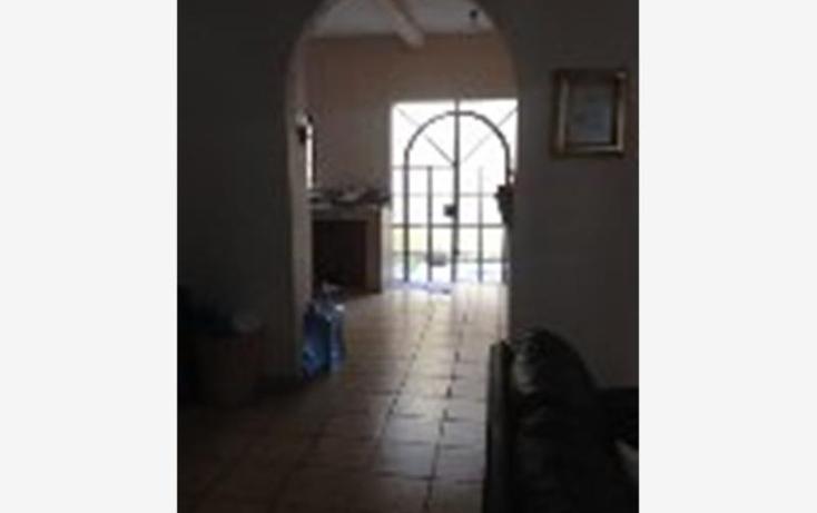 Foto de casa en venta en  1, la lejona, san miguel de allende, guanajuato, 503709 No. 02