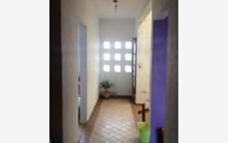 Foto de casa en venta en  1, la lejona, san miguel de allende, guanajuato, 503709 No. 04