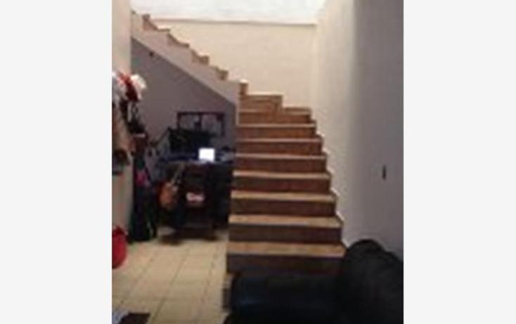 Foto de casa en venta en  1, la lejona, san miguel de allende, guanajuato, 503709 No. 05