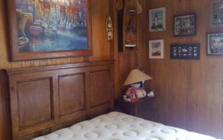 Foto de casa en venta en  1, la lejona, san miguel de allende, guanajuato, 680121 No. 14
