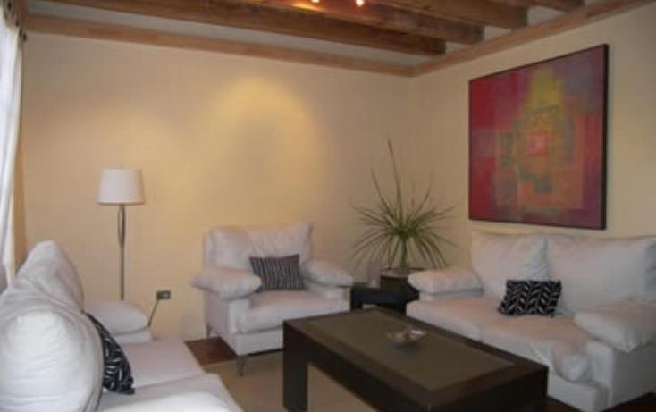 Foto de casa en venta en  1, la lejona, san miguel de allende, guanajuato, 684965 No. 02
