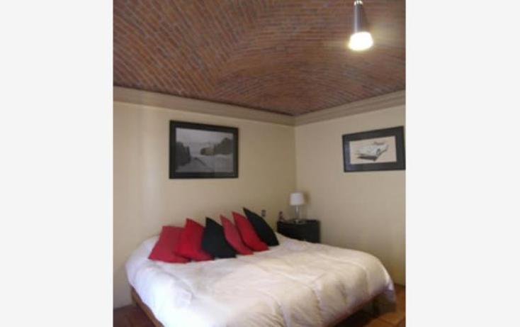 Foto de casa en venta en  1, la lejona, san miguel de allende, guanajuato, 684965 No. 09