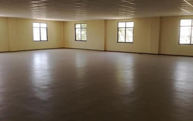 Foto de casa en venta en  1, la lejona, san miguel de allende, guanajuato, 685437 No. 01