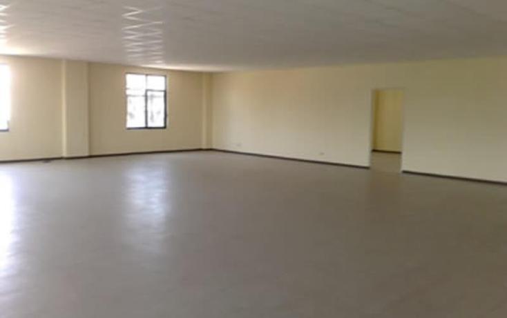Foto de casa en venta en  1, la lejona, san miguel de allende, guanajuato, 685437 No. 02