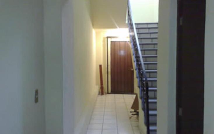 Foto de casa en venta en  1, la lejona, san miguel de allende, guanajuato, 685437 No. 03