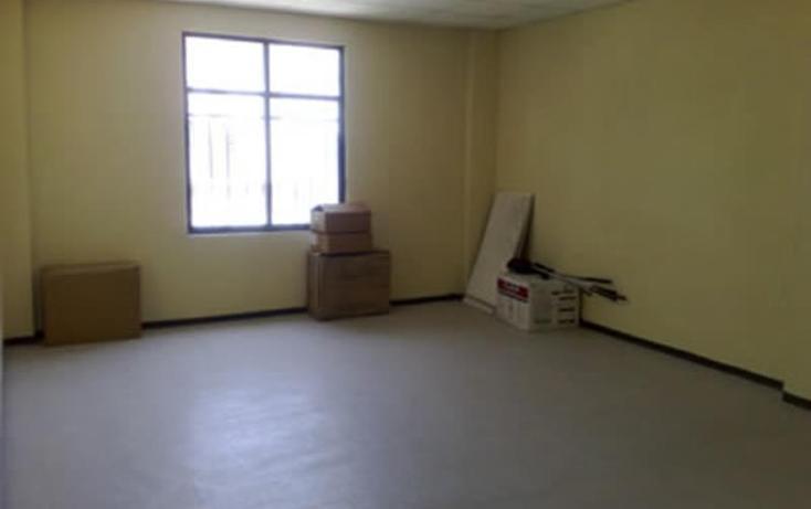 Foto de casa en venta en  1, la lejona, san miguel de allende, guanajuato, 685437 No. 04