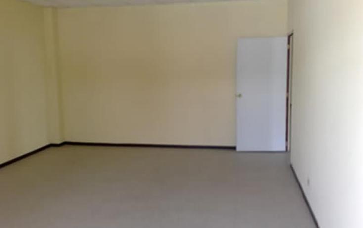 Foto de casa en venta en  1, la lejona, san miguel de allende, guanajuato, 685437 No. 05