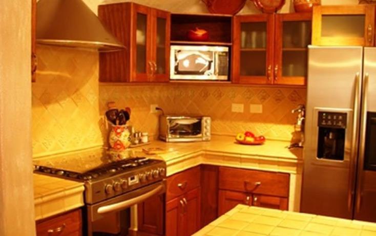 Foto de casa en venta en la lejona 1, la lejona, san miguel de allende, guanajuato, 686193 No. 04