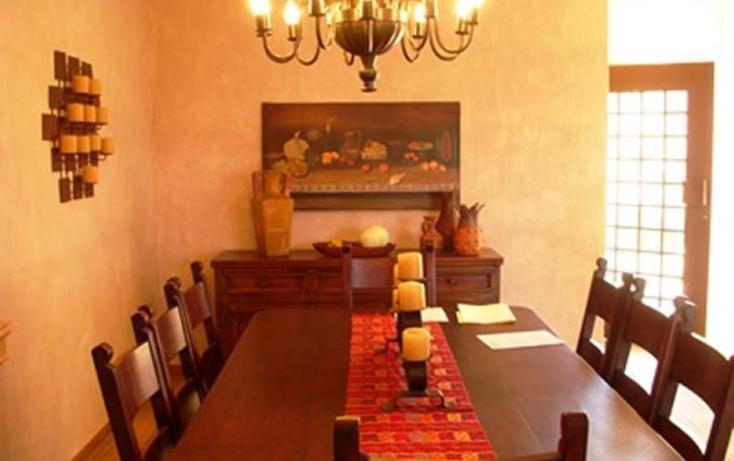 Foto de casa en venta en la lejona 1, la lejona, san miguel de allende, guanajuato, 686193 No. 05
