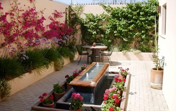 Foto de casa en venta en la lejona 1, la lejona, san miguel de allende, guanajuato, 686193 No. 06