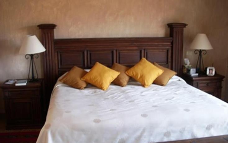 Foto de casa en venta en la lejona 1, la lejona, san miguel de allende, guanajuato, 686193 No. 10