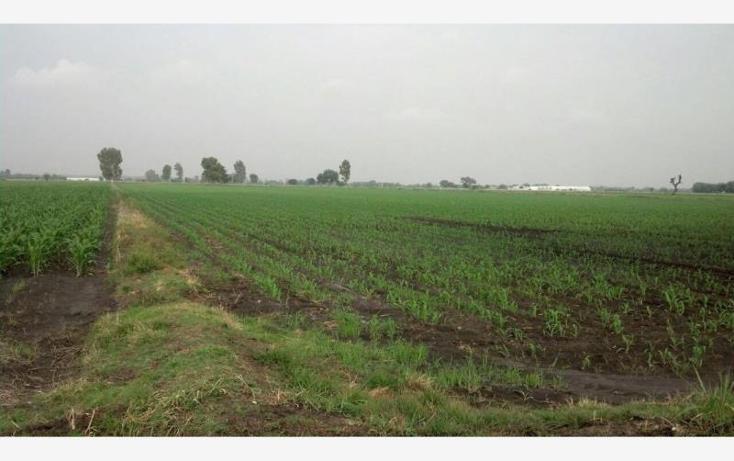 Foto de terreno comercial en venta en  1, la llave, san juan del río, querétaro, 1944714 No. 02