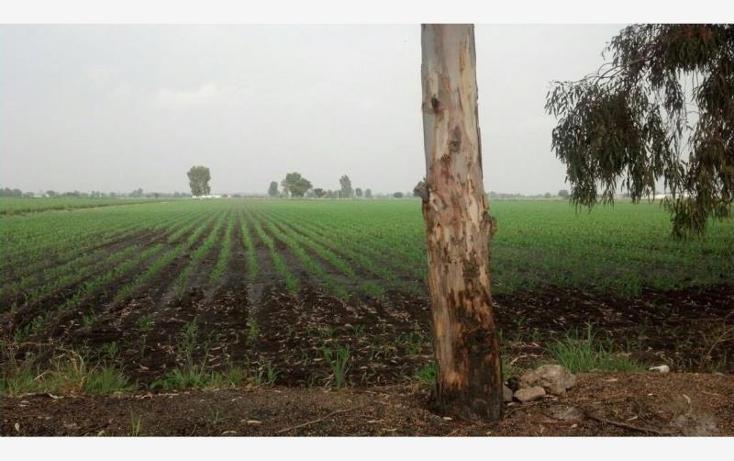 Foto de terreno comercial en venta en  1, la llave, san juan del río, querétaro, 1944714 No. 03