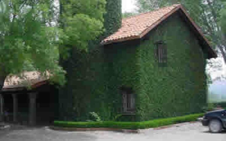 Foto de casa en venta en  1, la lomita, san miguel de allende, guanajuato, 680689 No. 07