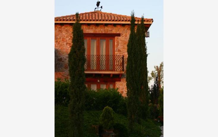 Foto de casa en venta en  1, la lomita, san miguel de allende, guanajuato, 698845 No. 14