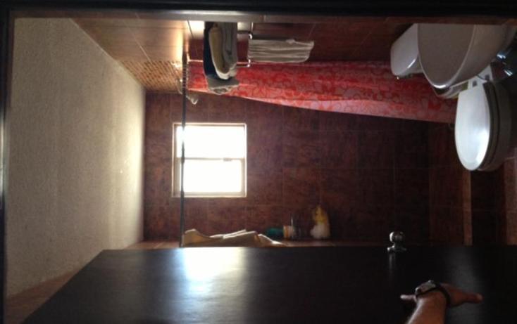 Foto de casa en venta en  1, la luci?rnaga, san miguel de allende, guanajuato, 698841 No. 02