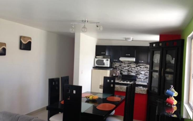 Foto de casa en venta en  1, la luci?rnaga, san miguel de allende, guanajuato, 698841 No. 04