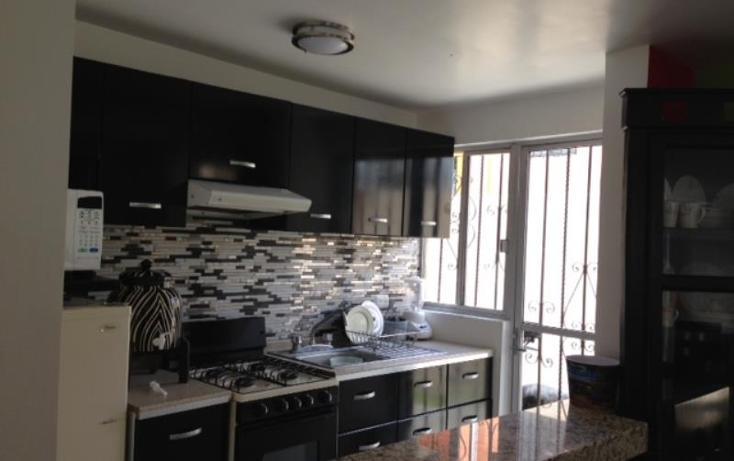 Foto de casa en venta en  1, la luci?rnaga, san miguel de allende, guanajuato, 698841 No. 05