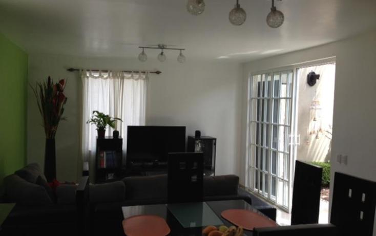 Foto de casa en venta en  1, la luci?rnaga, san miguel de allende, guanajuato, 698841 No. 06