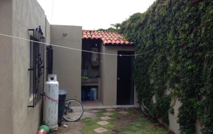 Foto de casa en venta en  1, la luci?rnaga, san miguel de allende, guanajuato, 698841 No. 08