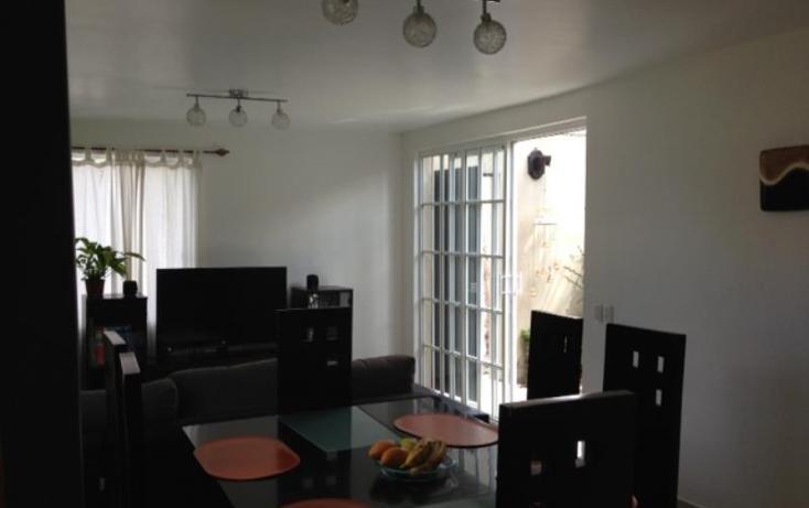 Foto de casa en venta en  1, la luci?rnaga, san miguel de allende, guanajuato, 698841 No. 11