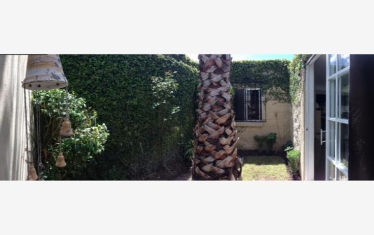 Foto de casa en venta en  1, la luci?rnaga, san miguel de allende, guanajuato, 698841 No. 13