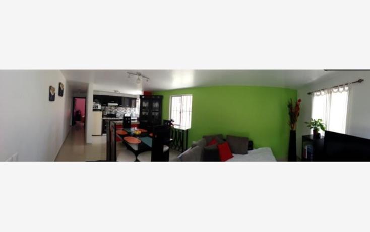 Foto de casa en venta en  1, la luci?rnaga, san miguel de allende, guanajuato, 698841 No. 14