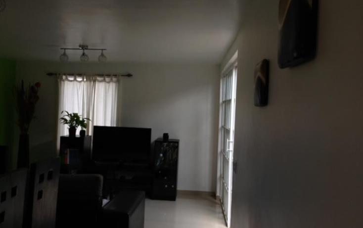 Foto de casa en venta en  1, la luci?rnaga, san miguel de allende, guanajuato, 698841 No. 15