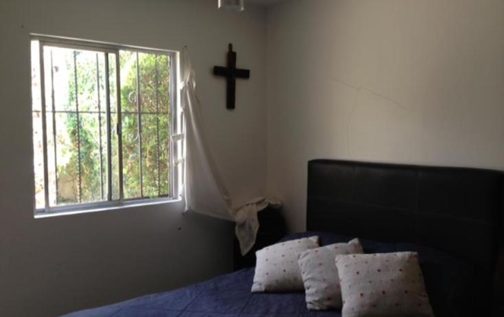 Foto de casa en venta en  1, la luci?rnaga, san miguel de allende, guanajuato, 698841 No. 18