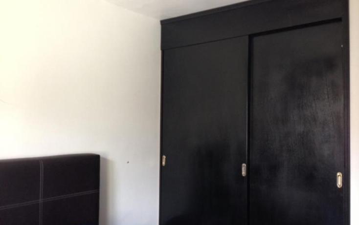 Foto de casa en venta en  1, la luci?rnaga, san miguel de allende, guanajuato, 698841 No. 19