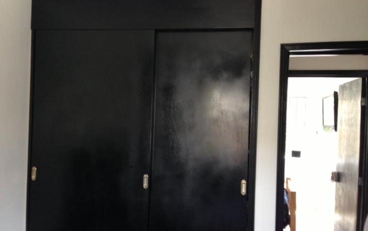 Foto de casa en venta en  1, la luci?rnaga, san miguel de allende, guanajuato, 698841 No. 20