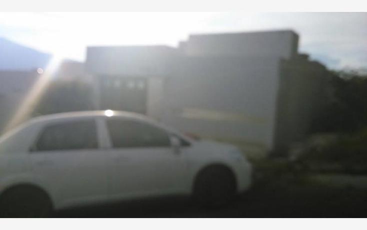 Foto de casa en venta en  1, la luz, morelia, michoac?n de ocampo, 1368999 No. 02