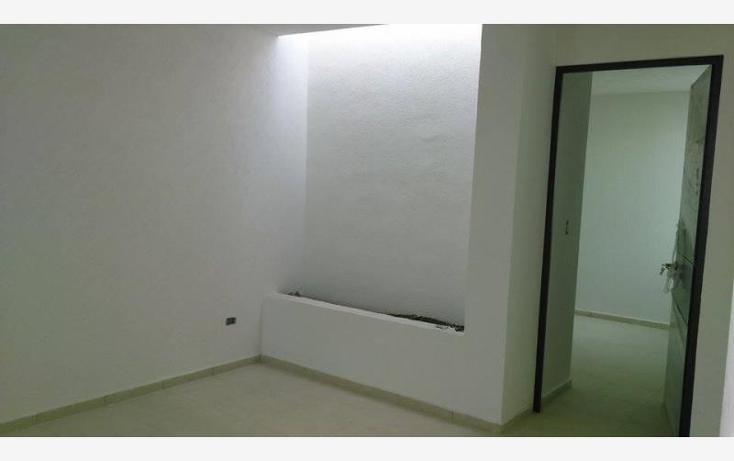 Foto de casa en venta en  1, la luz, morelia, michoac?n de ocampo, 1368999 No. 03