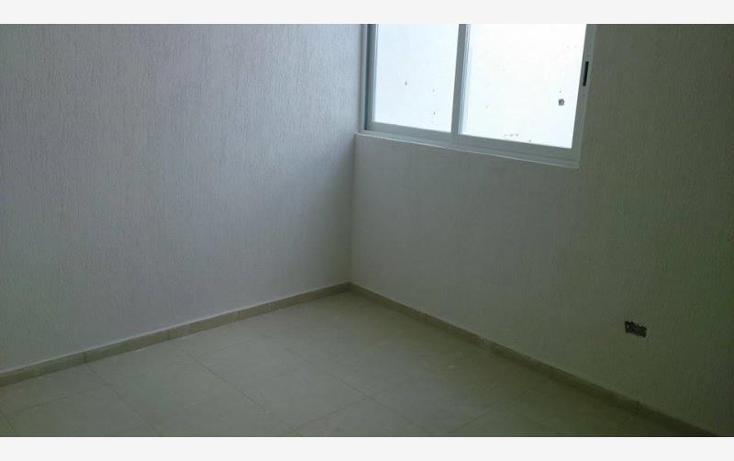 Foto de casa en venta en  1, la luz, morelia, michoac?n de ocampo, 1368999 No. 04