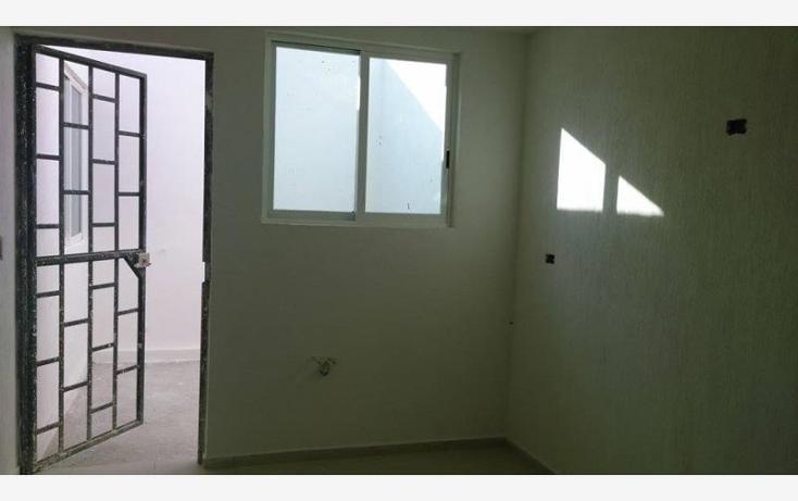 Foto de casa en venta en  1, la luz, morelia, michoac?n de ocampo, 1368999 No. 05