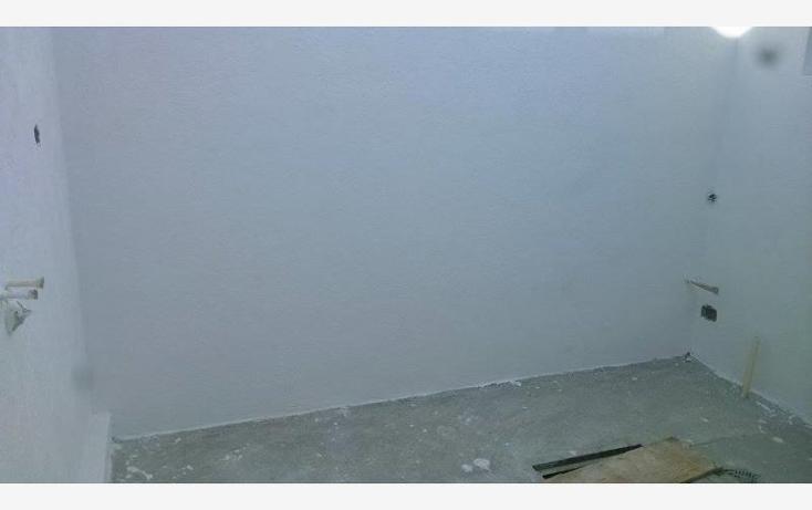 Foto de casa en venta en  1, la luz, morelia, michoacán de ocampo, 1368999 No. 07