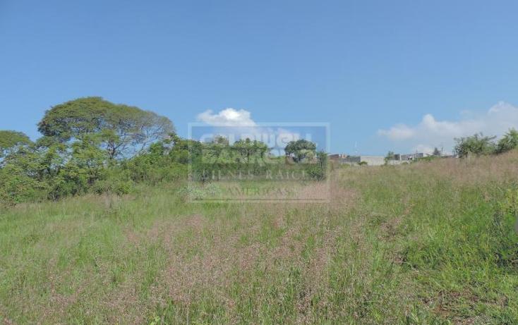 Foto de terreno habitacional en venta en  1, la luz, morelia, michoacán de ocampo, 529542 No. 02