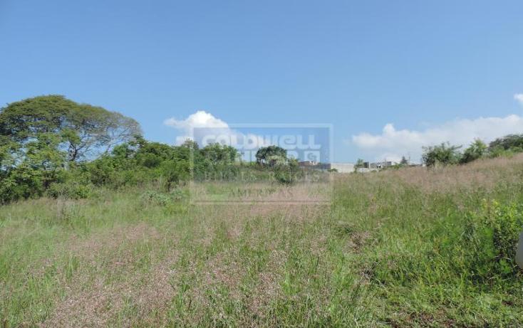 Foto de terreno habitacional en venta en  1, la luz, morelia, michoacán de ocampo, 529542 No. 06