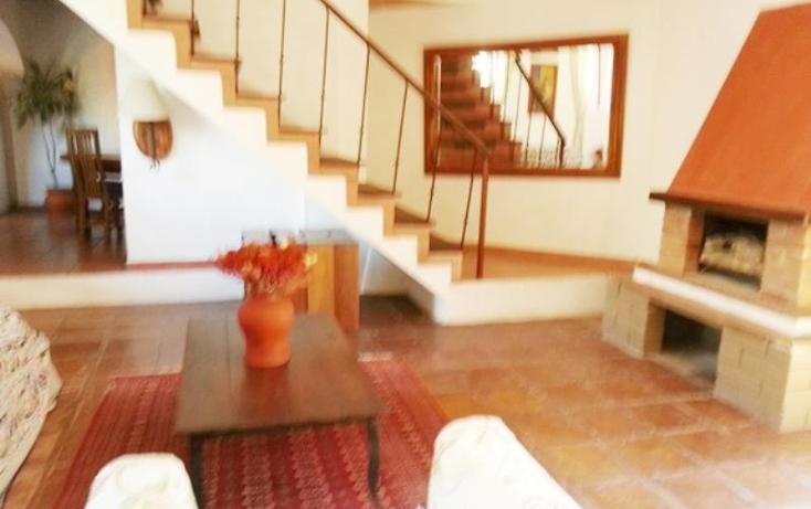 Foto de casa en venta en  1, la luz, san miguel de allende, guanajuato, 1312799 No. 02