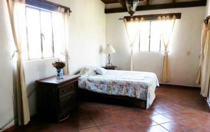 Foto de casa en venta en  1, la luz, san miguel de allende, guanajuato, 1312799 No. 03