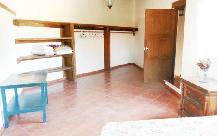 Foto de casa en venta en  1, la luz, san miguel de allende, guanajuato, 1312799 No. 04